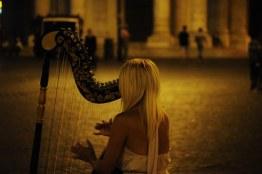 harp-384557__340